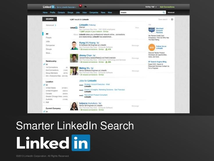 25+ unique Linkedin search ideas on Pinterest Linkedin help - linkedin resume generator