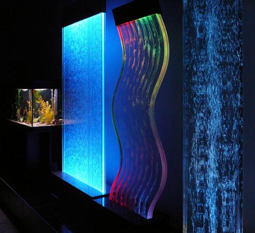 Салон «Тропические аквариумы» в Уфе, продажа пресноводных и морских аквариумов в Уфе, купить аквариум в Уфе, обслуживание аквариумов Уфа