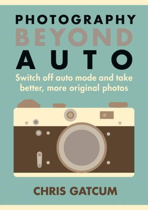 Review of Beyond Auto | Boffins Bookshop