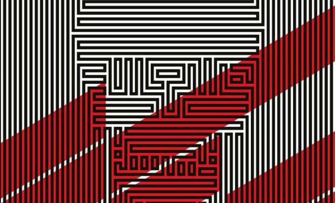 #techno  JUNO – Djs Most Charted Techno (September 2014)