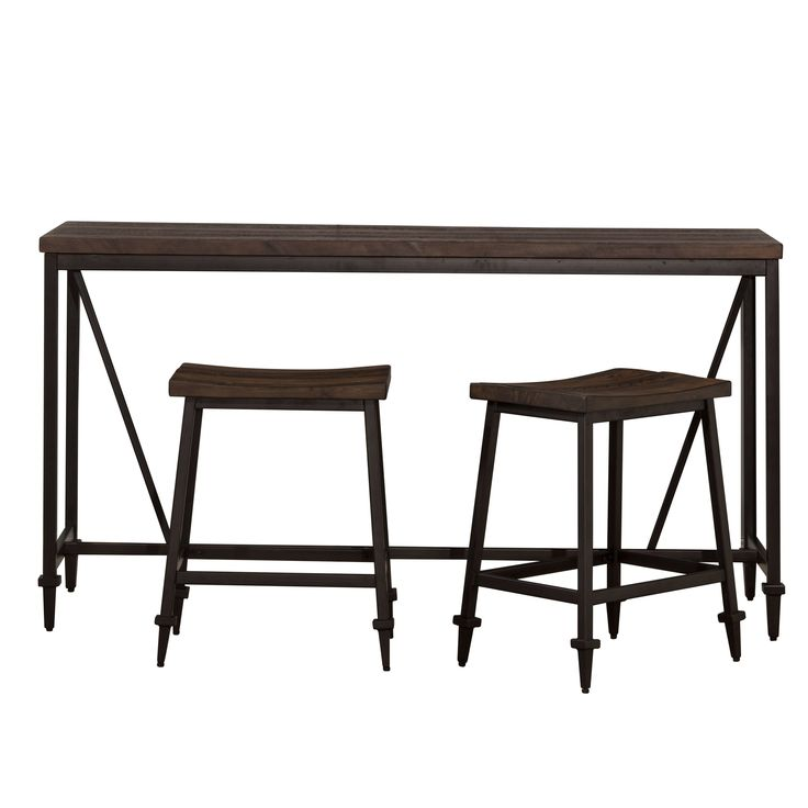 25 Best Ideas About Counter Height Table Sets On