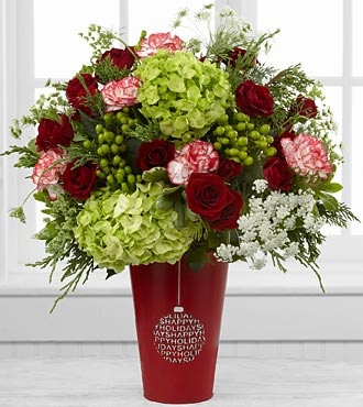 30 best Merry Christmas images on Pinterest | Christmas flowers ...