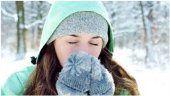 Zima so sebou prináša veľa radovánok, ale tiež starostí. Viete, ako sa starať o pleť v zime, aby príliš netrpela?