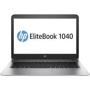http://www.shopprice.co.nz/hp+laptop
