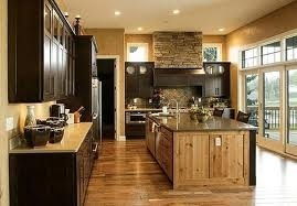awesome kitchen dream-house