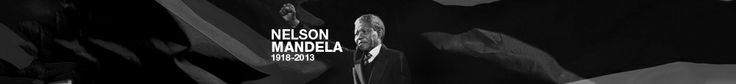 The passing of a global icon - Africa - Al Jazeera English