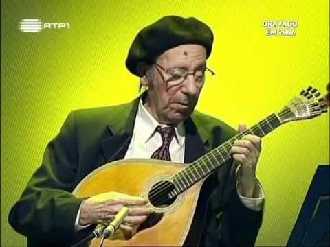Jose Fontes Rocha - Variaçoes em RE