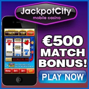 Microgaming adds 3 new HTML5 games to it's mobile casino portfolio. The games include Couch Potato, Pure Platinum and 5 Reel Drive Slots. Read more at http://blog.casinocashjourney.com/2013/09/09/microgaming-mobile-slots/