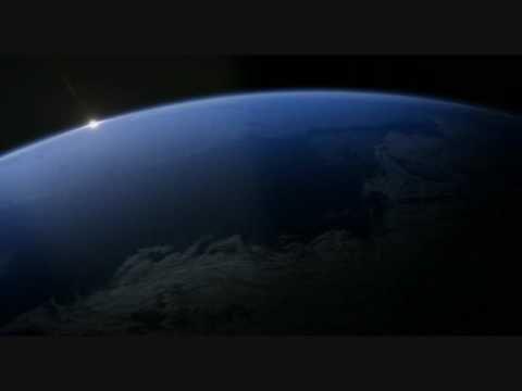 TIERRA LA PELICULA DE NUESTRO PLANETA [MUSIC VIDEO]