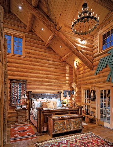 300 best cabin 2 images on Pinterest Cabin fever Log cabins and