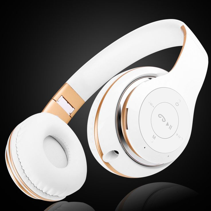 You will love this one: BT-09 Bluetooth H... Buy this now or its gone! http://jagmohansabharwal.myshopify.com/products/bt-09-bluetooth-headphone-wireless-with-mic-support-tf-card-fm-radio-stereo-bass-headset-for-computer-iphone?utm_campaign=social_autopilot&utm_source=pin&utm_medium=pin