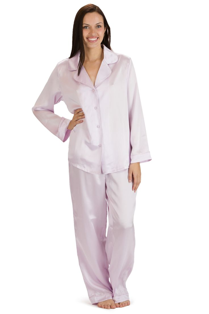 Shop for black silk womens pajamas online at Target. Free shipping on purchases over $35 and save 5% every day with your Target REDcard.
