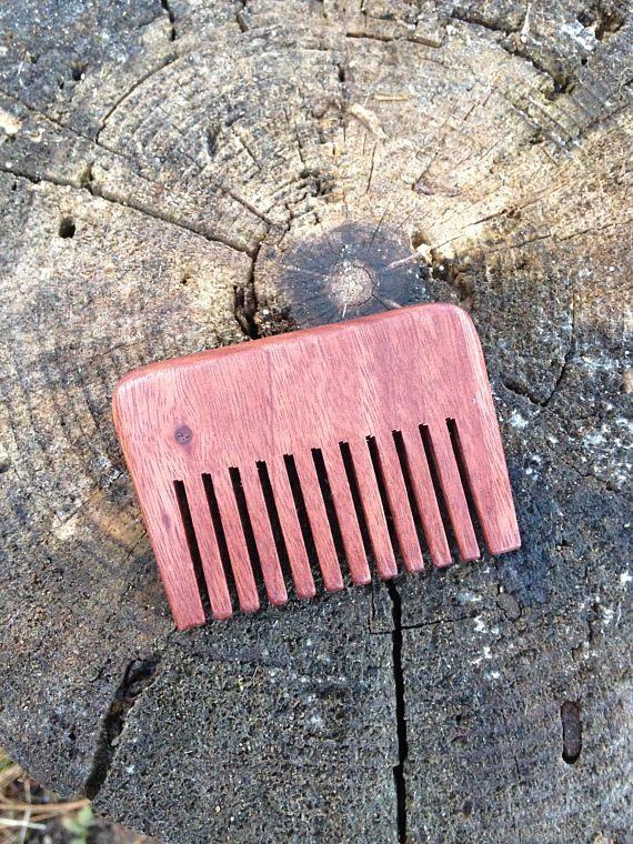 Men's Beard Oil Kit Grooming Kit Balm Kit Custom