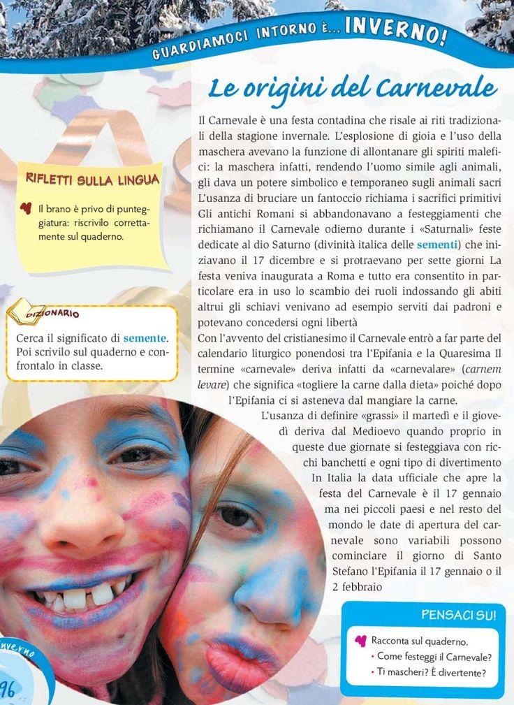 #ClippedOnIssuu from Dieci e lode 5