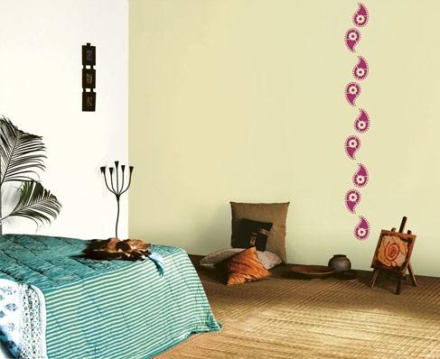 143 best asian paint images on pinterest | asian paints, wall