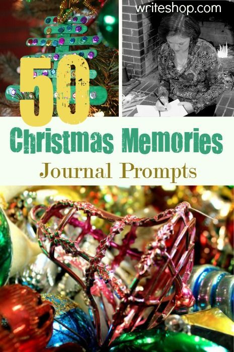 personal writing the sights sounds and smells of christmas For example, if you are writing about a place, go there and take notes on the sights, sounds, and smells a descriptive essay paints a picture for the reader, using descriptive devices and the senses.