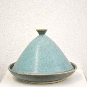 Ceramic Tajine