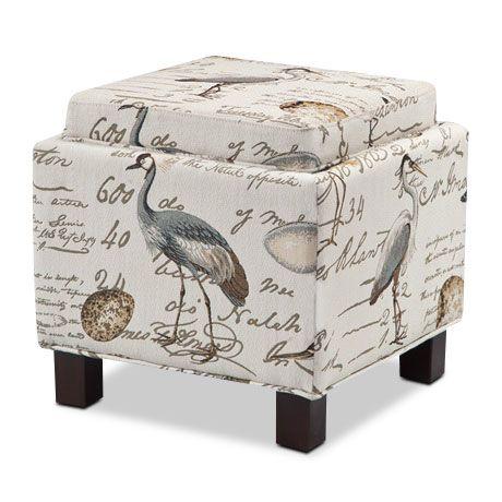 Mejores 19 imágenes de Furniture picks en Pinterest | Muebles de ...