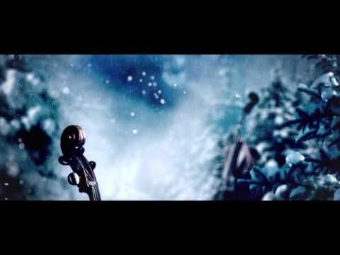 Jarkko Ahola - Ave Maria, this Christmas's big succe, 2012