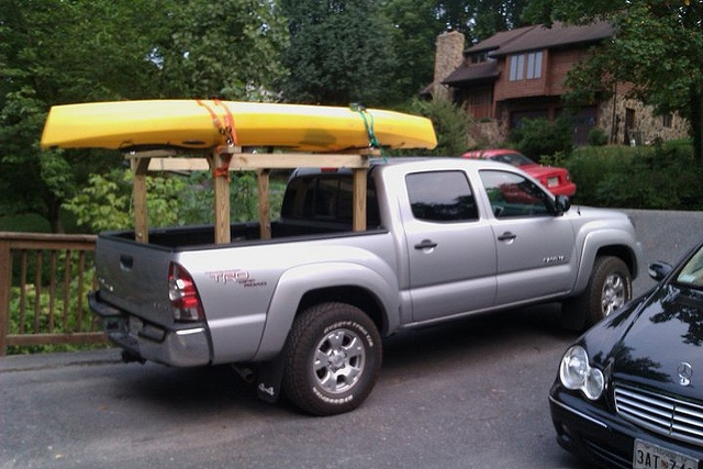 Wood Canoe Rack Cool Camping Pinterest Canoe Rack