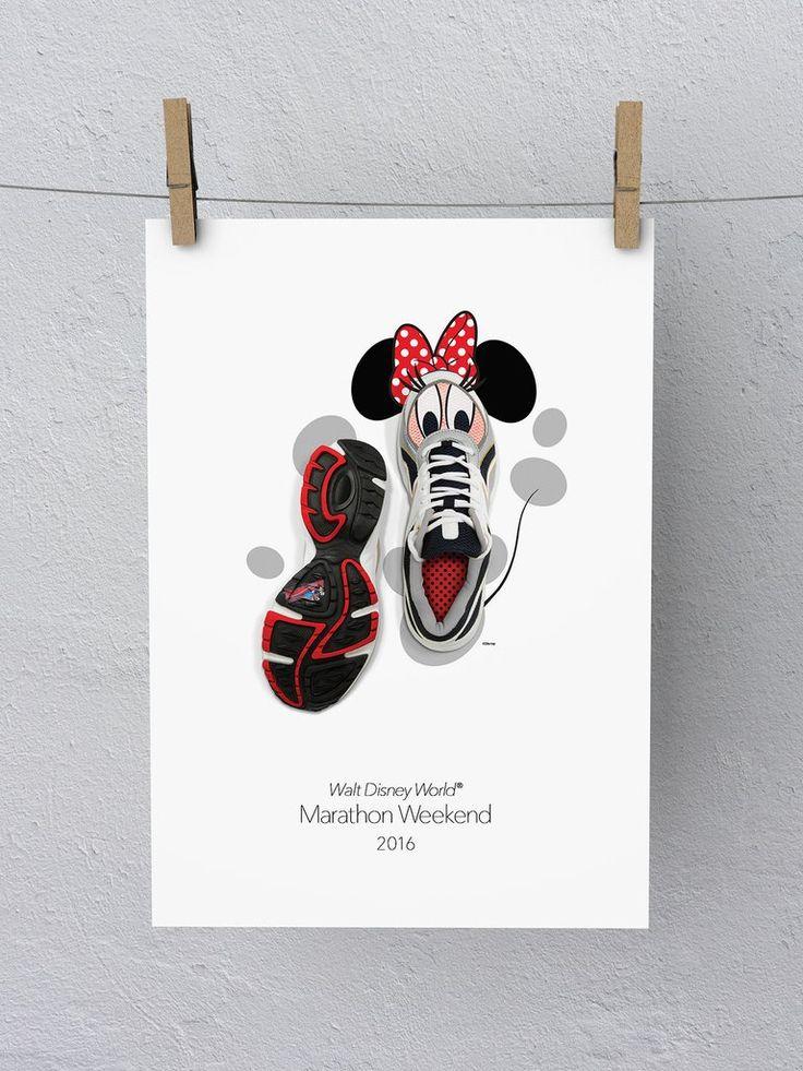 Beste Walt Disney World Picture Frames Bilder - Rahmen Ideen ...