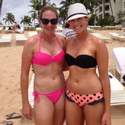 Paula creamer naked photos the