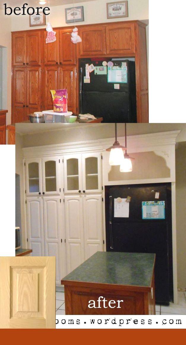 Kitchen Remodel Lafayette La #smallkitchenremodeling # ...