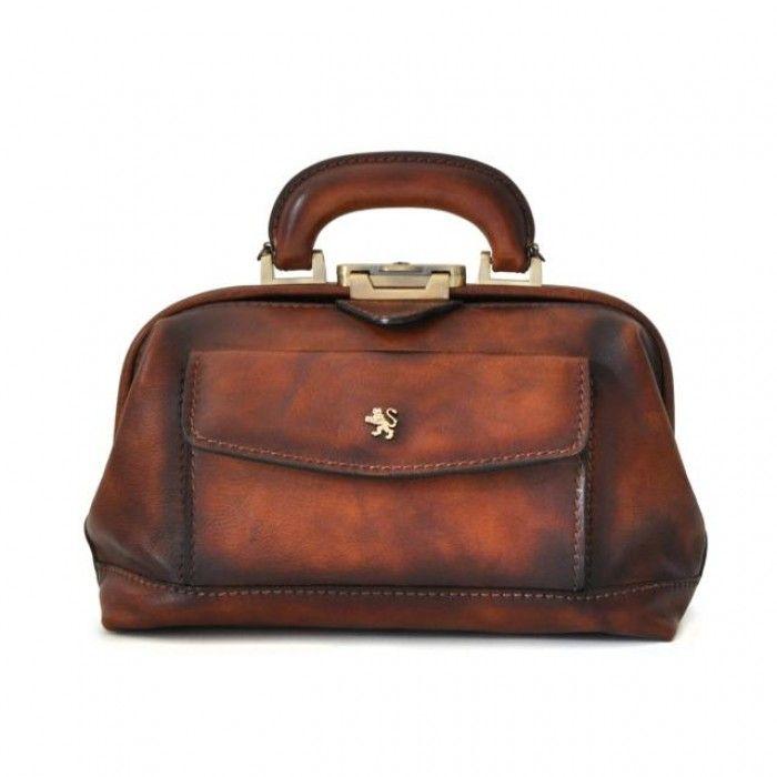 Pratesi Women S Leather Professional Doctor Handbag Me Pinterest Bags And Handbags