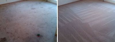 VIP Carpet Steam Cleaning #Melbourne delivers professional, affordable #carpetcleaning service. Grab special deal today for carpet cleaning service.  http://bit.ly/2bO4edk