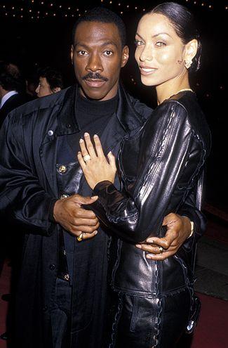 The Wedding Banquet (1993) - IMDb