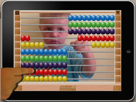 how to move proloquo2go from one ipad to another
