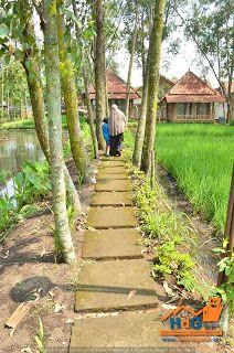 The How To, Tips, Tricks For Making Travel Easier - Wisata Garut Nikreuh
