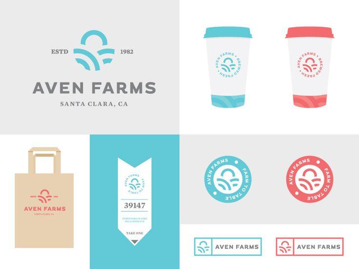 Aven Farms