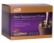 Advocare Meal Replacement Shake Review - Does it Really Work? - http://expertratedreviews.com/advocare-meal-replacement-shake-review-does-it-really-work/