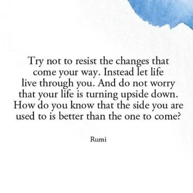 20 Emotional Quotes For When Life Keeps Bringing You Down Rumi Quotes Emotional Quotes Words Quotes