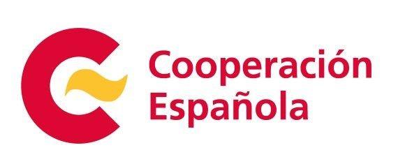 La Cooperación Española dio préstamos a fondos radicados en paraísos fiscales hasta 2012