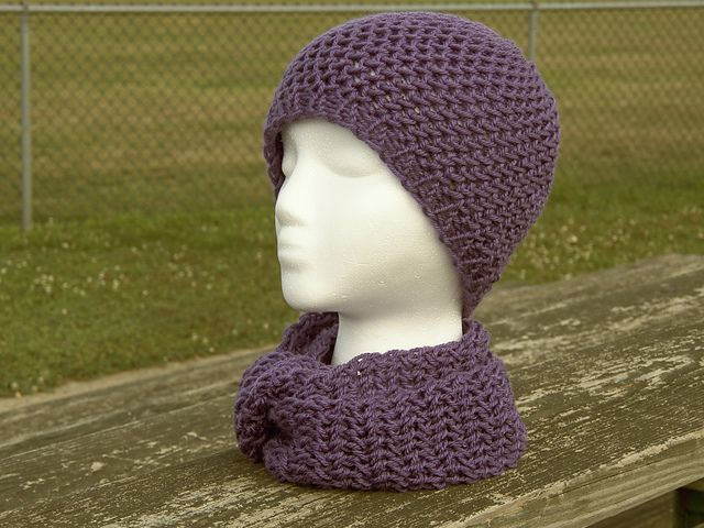 Loom Knit Hat Patterns Images Knitting Embroidery Designs Ideas