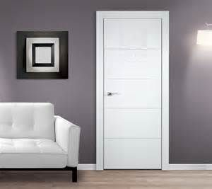 griege with white interior doors - Bing Images