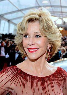 220px Jane Fonda Cannes 2014 Jane Fonda Plastic Surgery #JaneFondaPlasticSurgery #JaneFonda #gossipmagazines