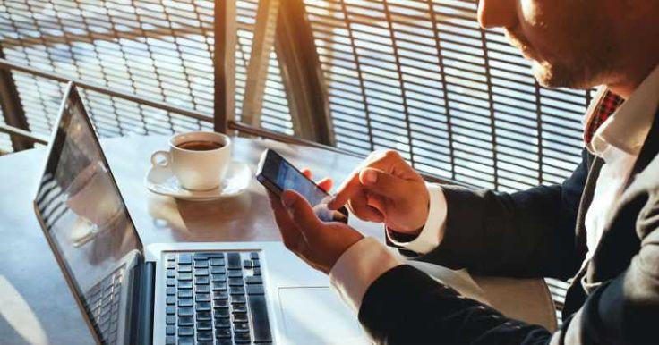 7 aplicaciones para organizarse y estar actualizado (solo para abogados)