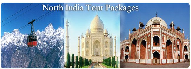 Holidays in North India Find complete packages of North India tour and travel packages with available at Indiantourpackages.in