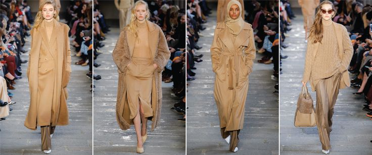 Модная одежда 2017 Макс Мара #итальянскаяодежда #пальто2017 #модныепальто #макмара #пальтомаксмара #пальтомаксмаравмилане #пальтомаксмара2017 #шоппингсостилистом #шоппингвмилане #шоппингвиталии #стилистанначекунова
