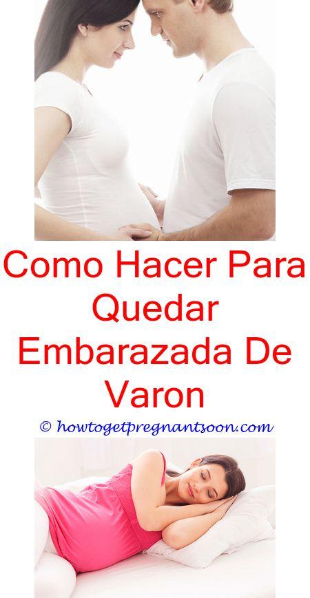 ac2b4a7a7 Cuales Son Las Mejores Posiciones Para Quedar Embarazada