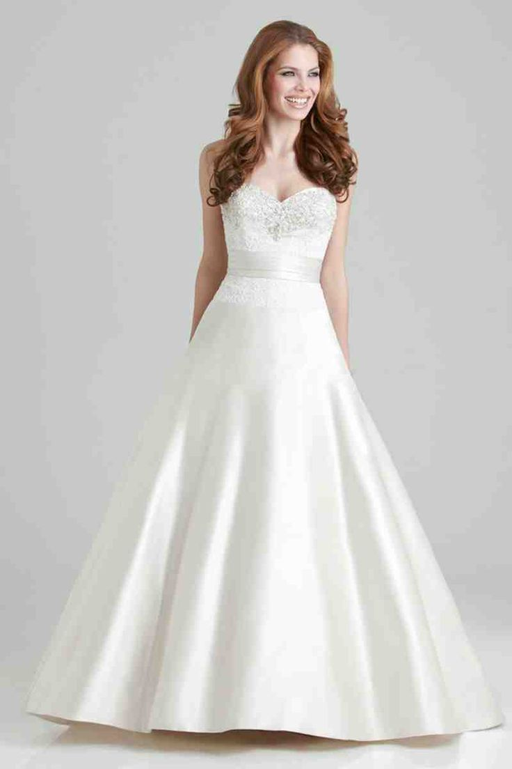23 best petite wedding dresses images on pinterest wedding wedding dresses for petite girls ombrellifo Image collections