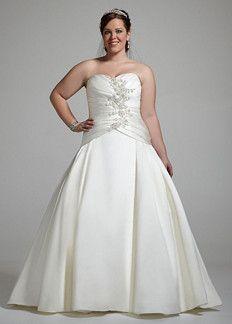 8CPK512 (Big David's Bridal Sale!)