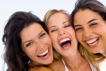 Oferty Last Minute w DeClinic #dentysta #warszawa #DeClinic #rabat #stomatolog_warszawa #dobry_dentysta #bernardynska #wilanow #mokotow #sadyba #zdrowie #usmiech # http://www.declinic.pl/oferty-last-minute/