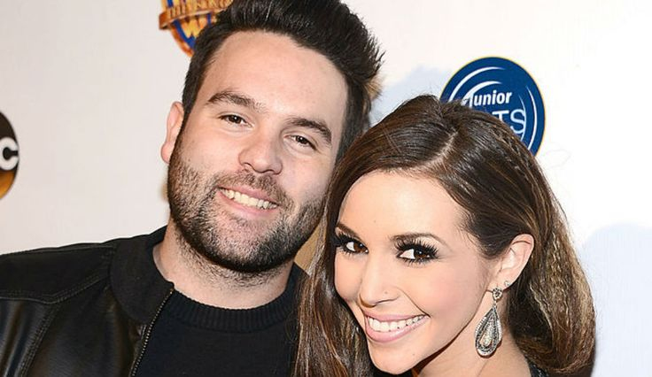 Scheana Shay Divorce Scandal: 'Vanderpump Rules' Star Accused Of Sabotaging Marriage To Remain On Show