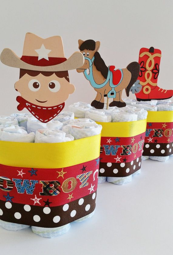Member Feature: Lil Love Bugs Creations | EtsyChristmasInJuly