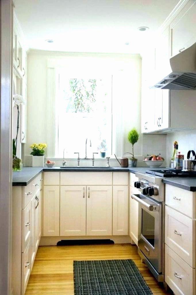 tiny u shaped kitchen awesome best small kitchen designs if u shaped l shape layout design in on kitchen ideas u shaped id=93445