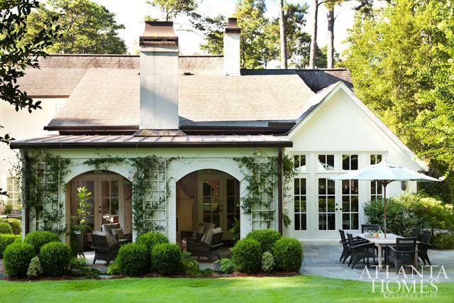 Cottage and Vine: Friday Link Love